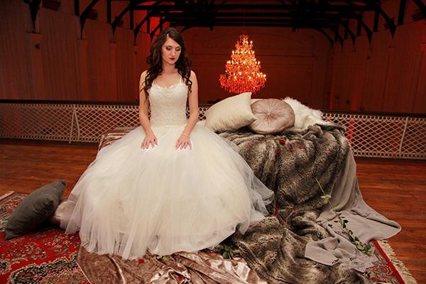 JA 15April2017 Bridal 35