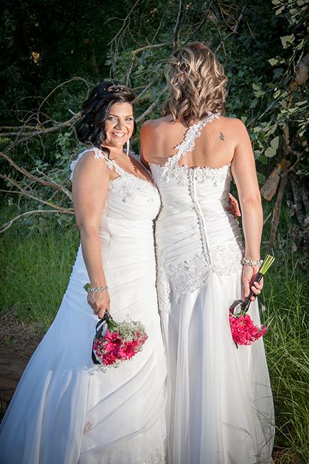 MDP Wedding Photographer