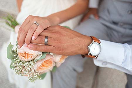 wedding7 1