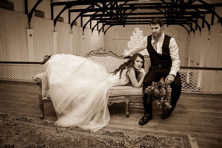 MDP Wedding Photography